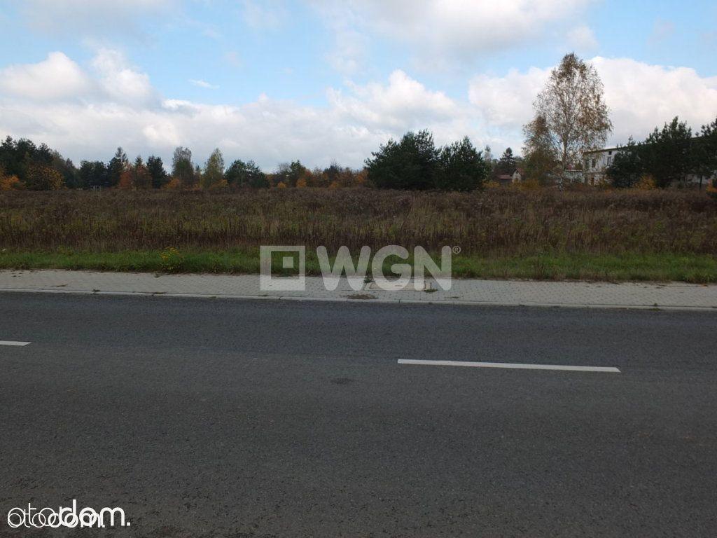 Działka na sprzedaż, Jaworzno, Dąbrowa - Foto 10