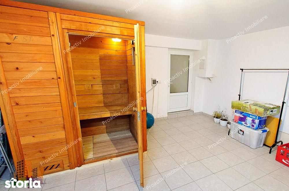 Casa de vanzare, Galati - Foto 14