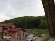 Casa de vanzare, Bacău (judet), Gârleni - Foto 16