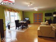 Dom na sprzedaż, Białogard, białogardzki, zachodniopomorskie - Foto 3