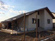 Casa de vanzare, Joita, Giurgiu - Foto 10
