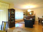Dom na sprzedaż, Polanówka, lubelski, lubelskie - Foto 5