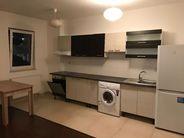 Apartament de inchiriat, Cluj (judet), Zorilor - Foto 5