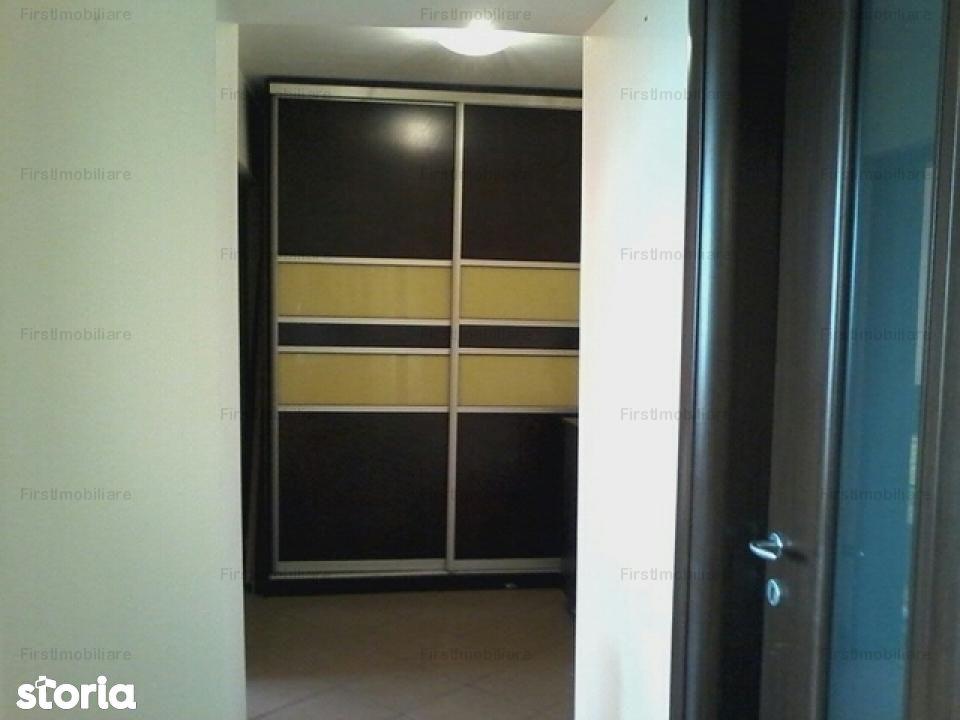 Apartament de inchiriat, București (judet), Strada Petru și Pavel - Foto 3