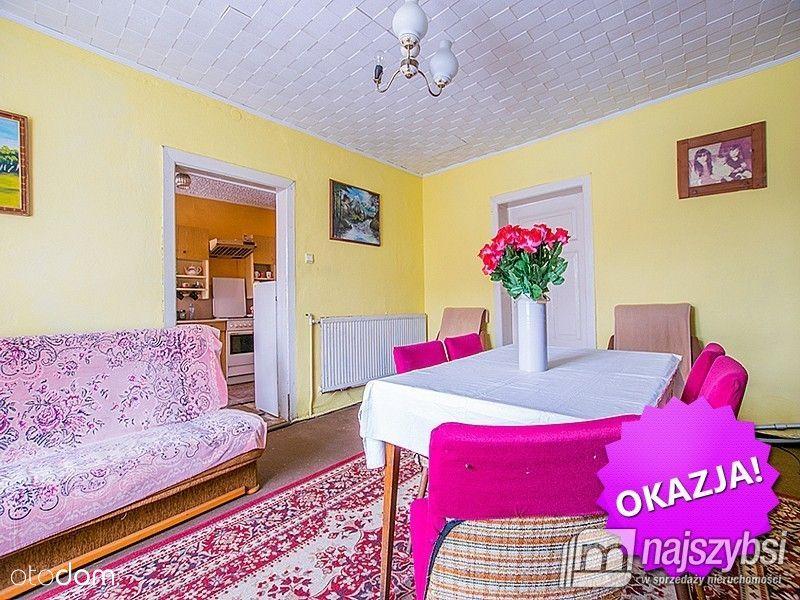 Dom na sprzedaż, Stodólska, goleniowski, zachodniopomorskie - Foto 1