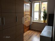 Mieszkanie na sprzedaż, Kościerzyna, kościerski, pomorskie - Foto 5
