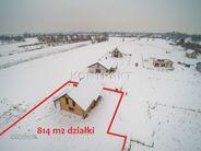 Dom na sprzedaż, Oświęcim, oświęcimski, małopolskie - Foto 6