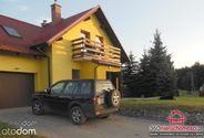 Dom na sprzedaż, Białczyn, braniewski, warmińsko-mazurskie - Foto 4