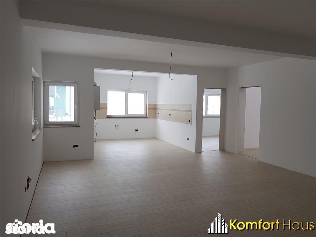 Apartament de vanzare, Bacău (judet), Strada Ana Ipătescu - Foto 2