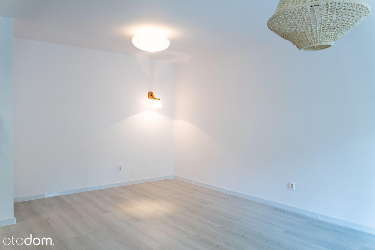 Mieszkanie na sprzedaż, Ustka, słupski, pomorskie - Foto 13