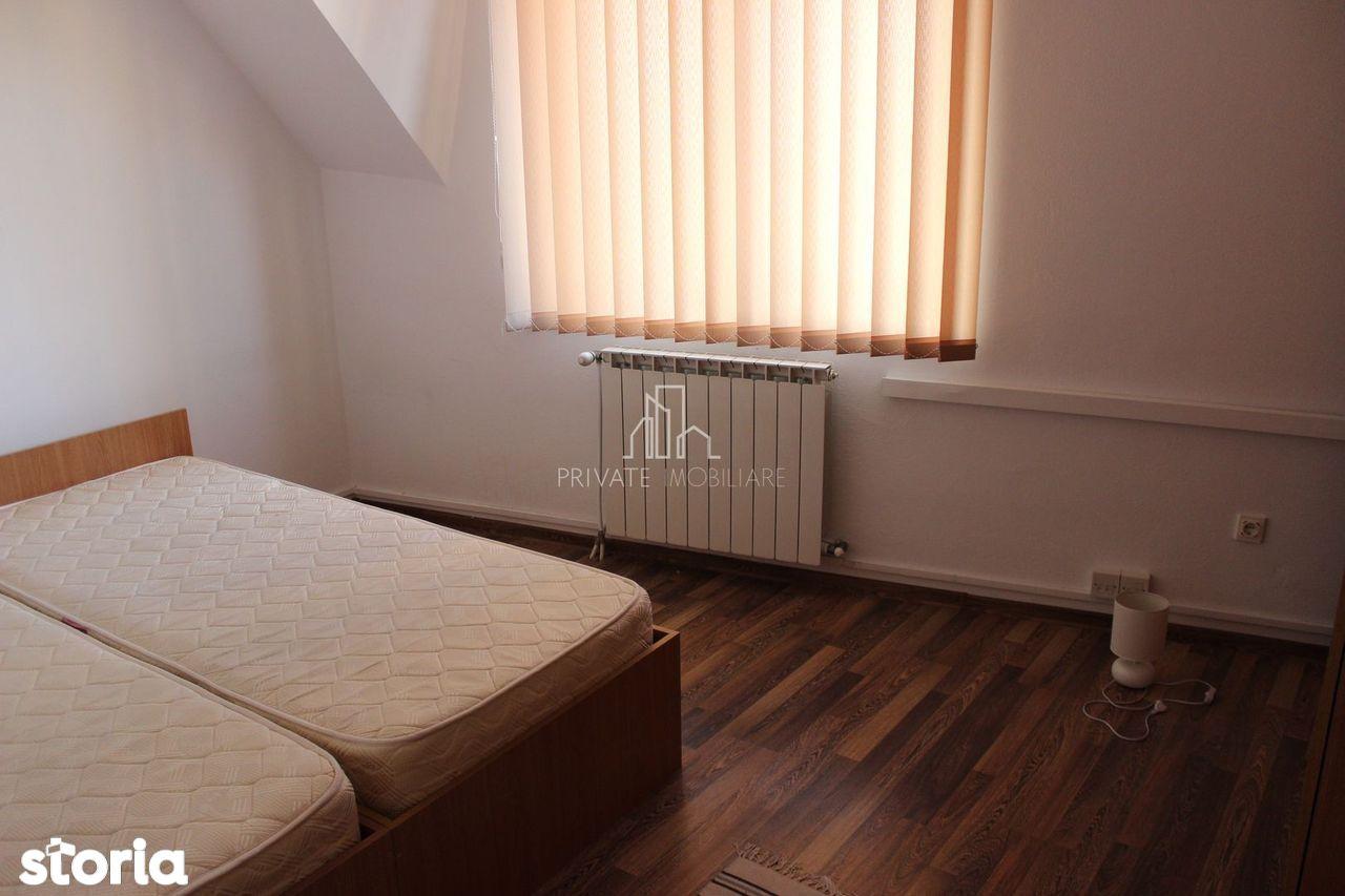Apartament de inchiriat, Mureș (judet), Strada Călărașilor - Foto 6
