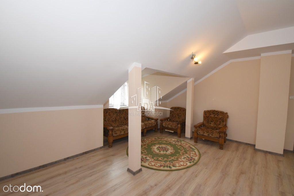 Dom na sprzedaż, Białystok, Jaroszówka - Foto 16