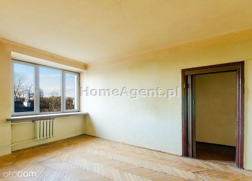 Dom na sprzedaż, Warszawa, Wola - Foto 5