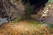 Apartament de inchiriat, Sibiu (judet), Vasile Aaron - Foto 7