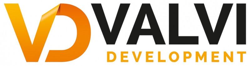 Valvi Development Sp. z o.o, Sp. komandytowa