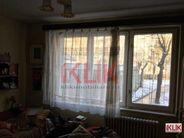 Apartament de vanzare, Cluj (judet), Strada Donath - Foto 2