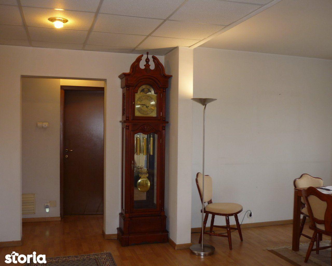 Apartament de vanzare, București (judet), 13 Septembrie - Foto 5