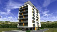 Dezvoltatori: Broker Reprezentare Exclusiva - Sectorul 5, Bucuresti (sectorul)