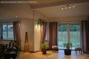 Dom na sprzedaż, Zakręt, otwocki, mazowieckie - Foto 2