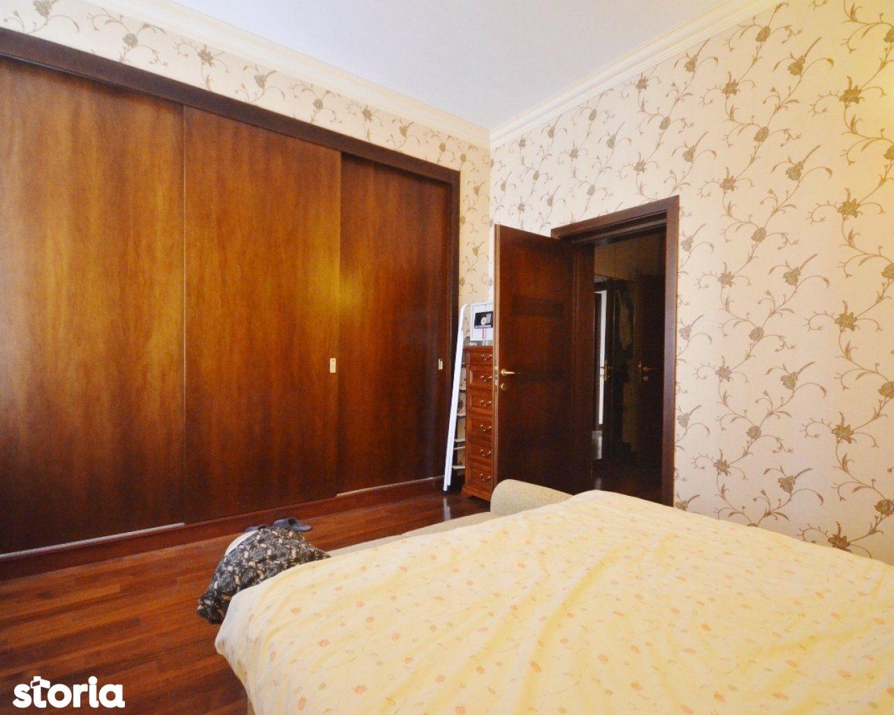 Apartament de vanzare, București (judet), Strada Căderea Bastiliei - Foto 9