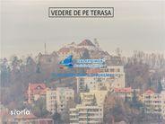 Apartament de vanzare, Brașov (judet), Strada Dobrogeanu Gherea - Foto 4