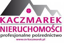 To ogłoszenie działka na sprzedaż jest promowane przez jedno z najbardziej profesjonalnych biur nieruchomości, działające w miejscowości Goczałkowice-Zdrój, pszczyński, śląskie: KACZMAREK NIERUCHOMOŚCI