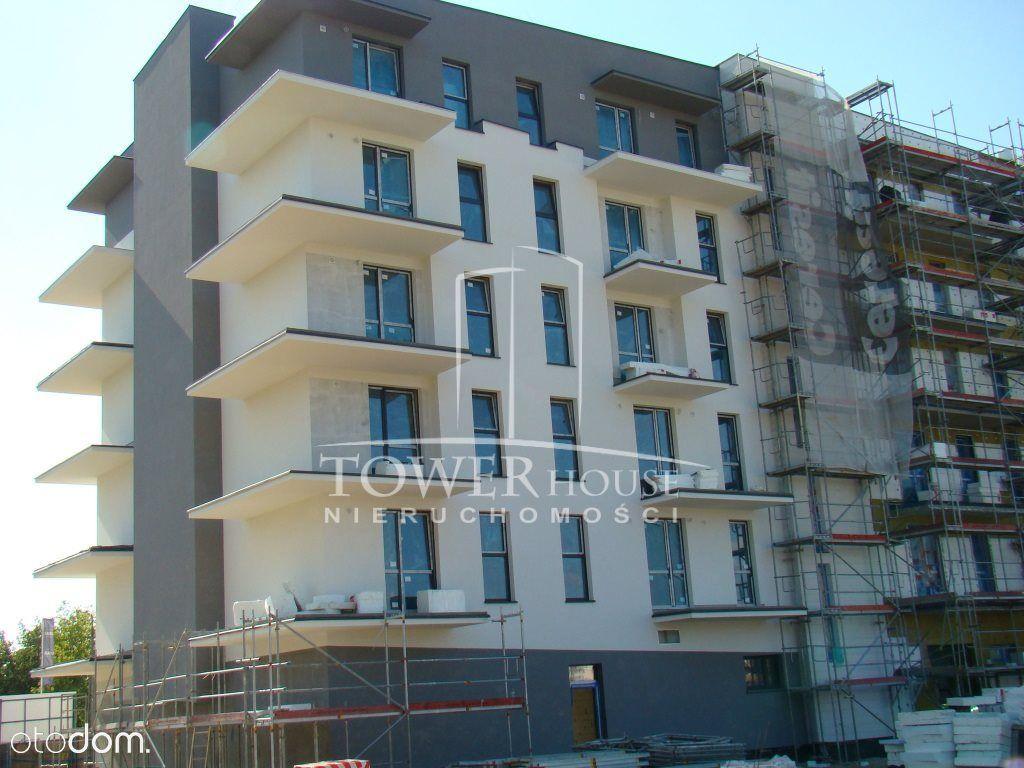 Mieszkanie na sprzedaż, Warszawa, Kawęczyn - Foto 2