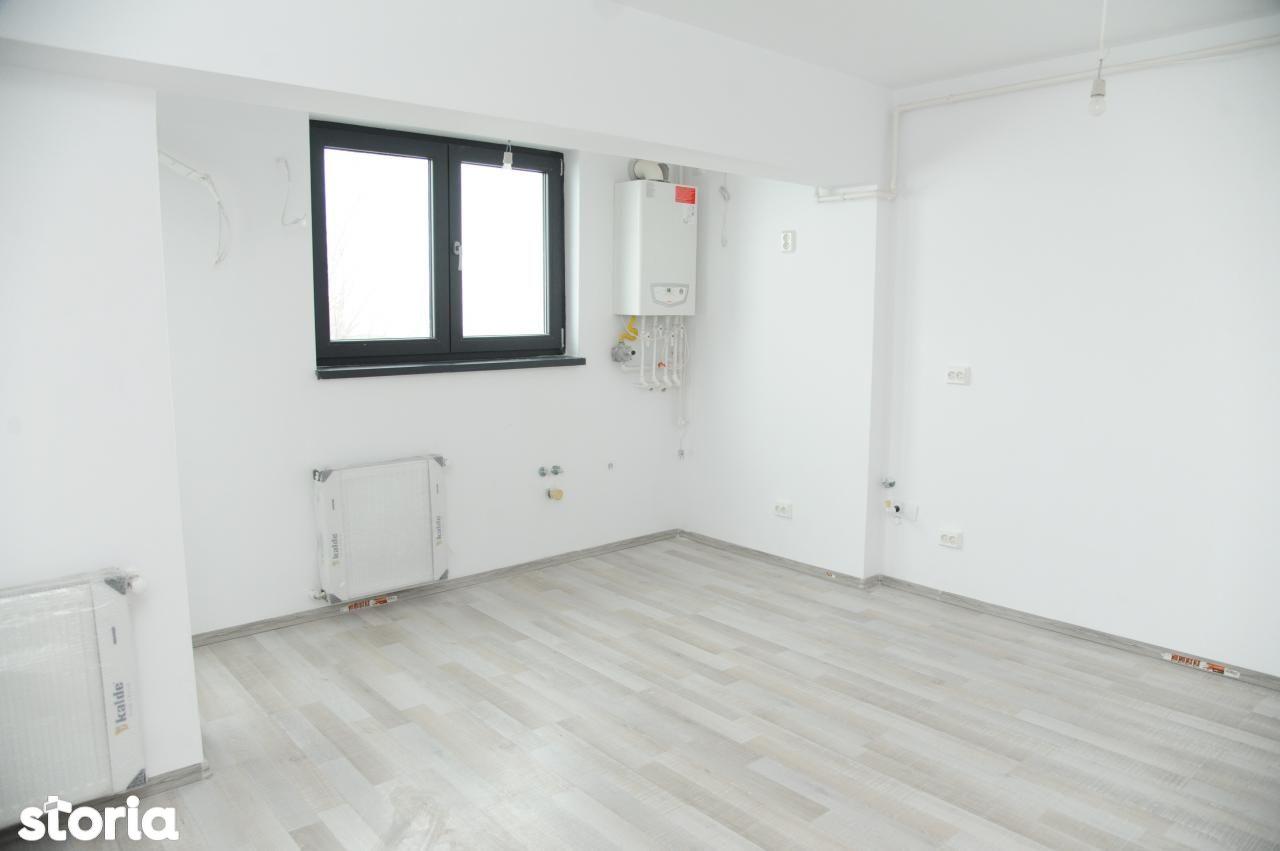 Apartament de vanzare, Bucuresti, Sectorul 4, Aparatorii Patriei - Foto 3