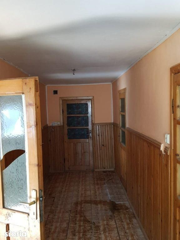 Casa de vanzare, Botoșani (judet), Strada Dragoș Vodă - Foto 8