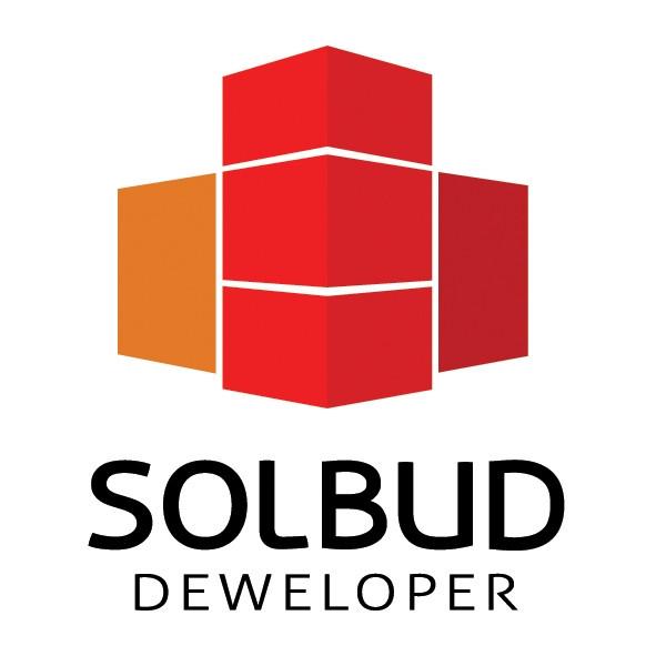 SOLBUD