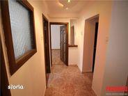 Apartament de vanzare, Bacău (judet), Aleea Vișinului - Foto 7