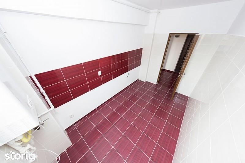 Apartament de vanzare, București (judet), Bulevardul Metalurgiei - Foto 2