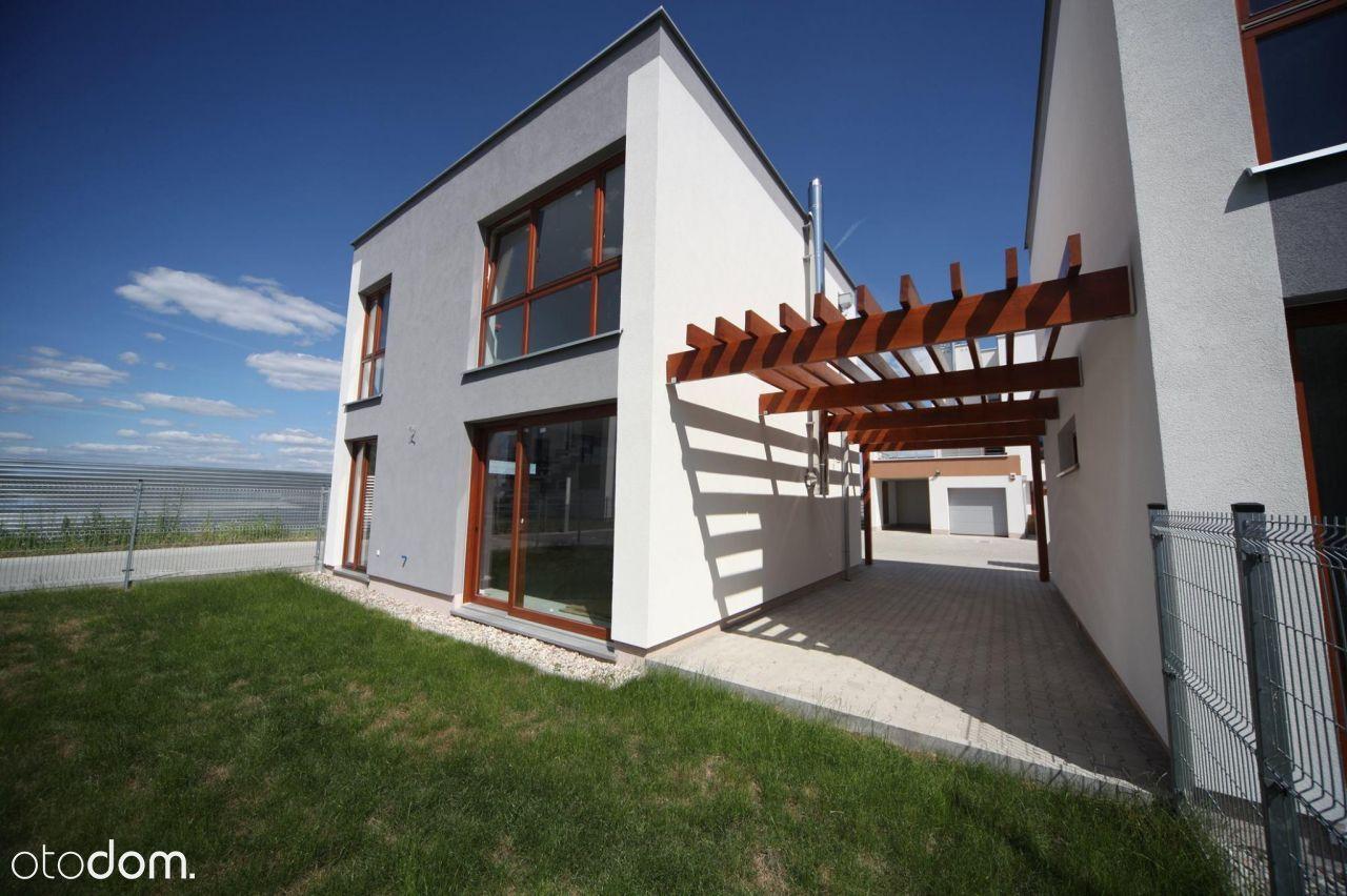 Mieszkanie na sprzedaż, Nowa Wola, piaseczyński, mazowieckie - Foto 1