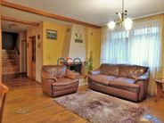 Dom na sprzedaż, Załuski, płoński, mazowieckie - Foto 2