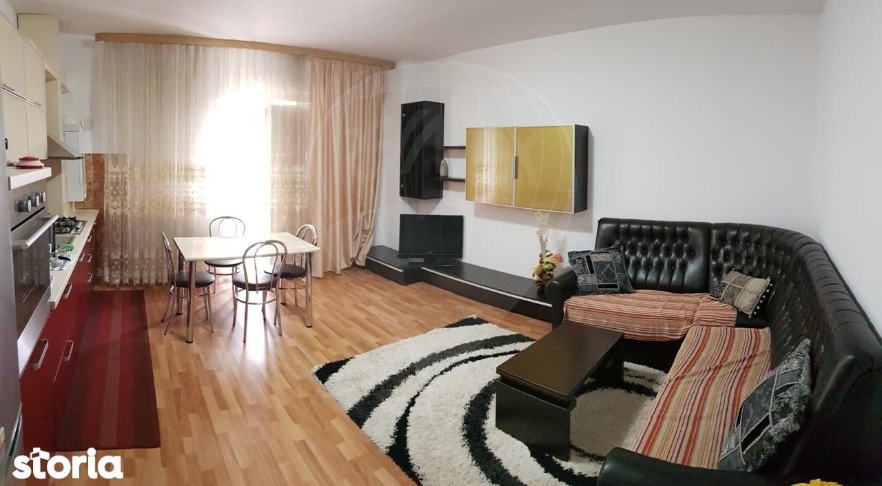 Apartament de vanzare, Vrancea (judet), Strada Săgeții - Foto 2