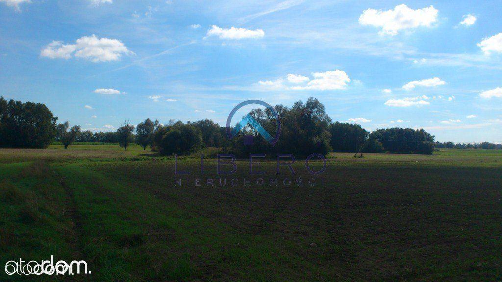 Dom na sprzedaż, Słończewo, pułtuski, mazowieckie - Foto 1
