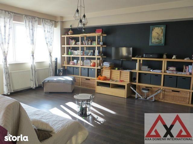 Apartament de vanzare, București (judet), Străulești - Foto 6