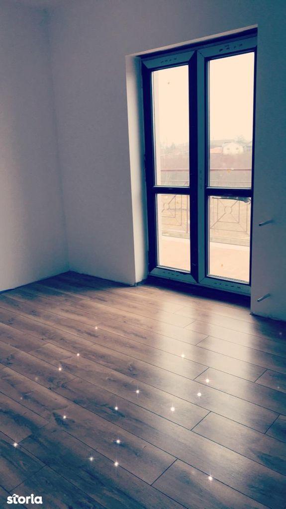 Apartament de vanzare, Ilfov (judet), Mogoşoaia - Foto 3