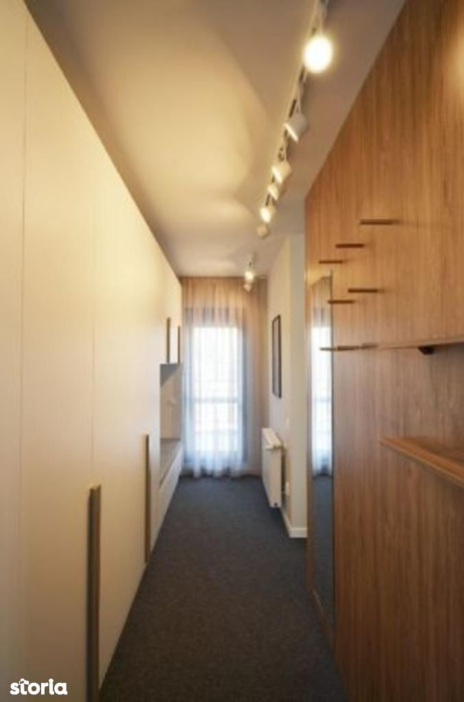 Apartament de vanzare, Cluj (judet), Colonia Borhanci - Foto 5