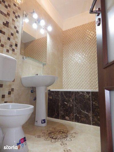 Apartament de vanzare, Ilfov (judet), Strada Crișul Repede - Foto 4