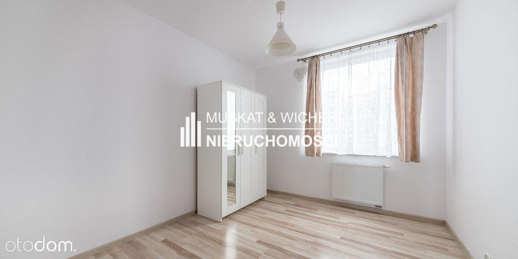 Mieszkanie na wynajem, Gdańsk, Przymorze - Foto 10