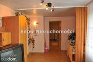 Dom na sprzedaż, Chróścice, opolski, opolskie - Foto 16