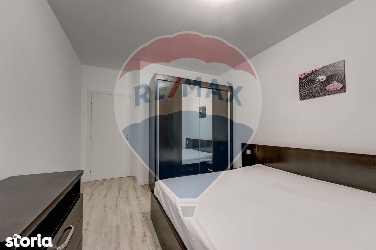 Apartament de vanzare, București (judet), Șoseaua Pantelimon - Foto 7