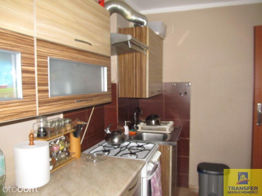 Mieszkanie na sprzedaż, Drawno, choszczeński, zachodniopomorskie - Foto 4