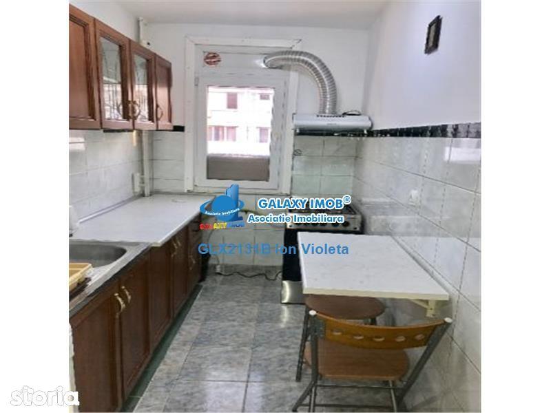 Apartament de inchiriat, București (judet), Strada Valea Oltului - Foto 5