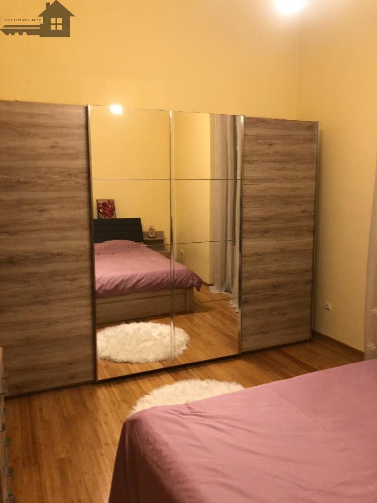 Apartament de inchiriat, Timiș (judet), Blașcovici - Foto 11