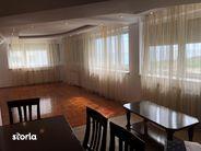 Apartament de vanzare, Constanța (judet), Strada Pescarilor - Foto 20