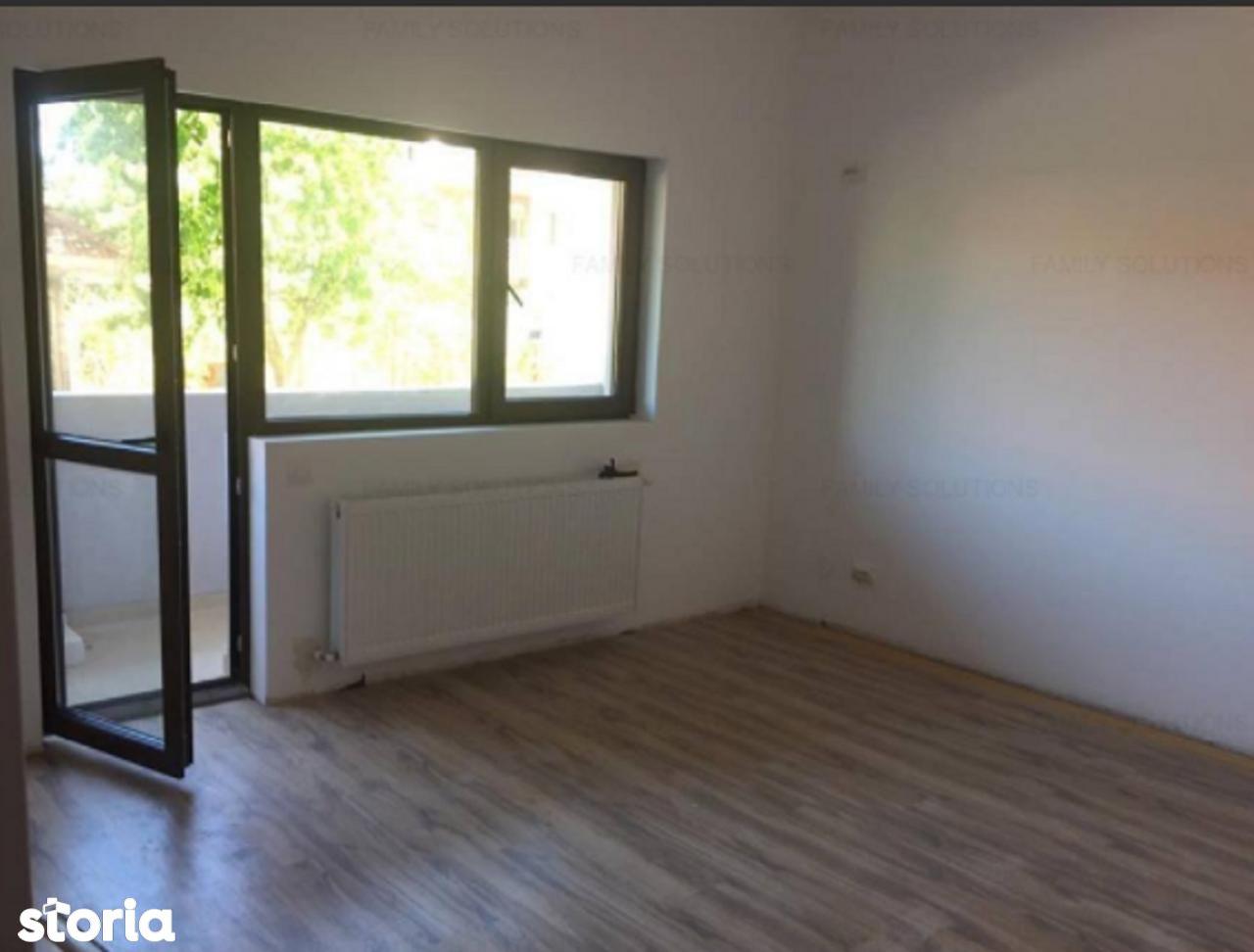 Apartament de vanzare, Popesti-Leordeni, Bucuresti - Ilfov - Foto 4