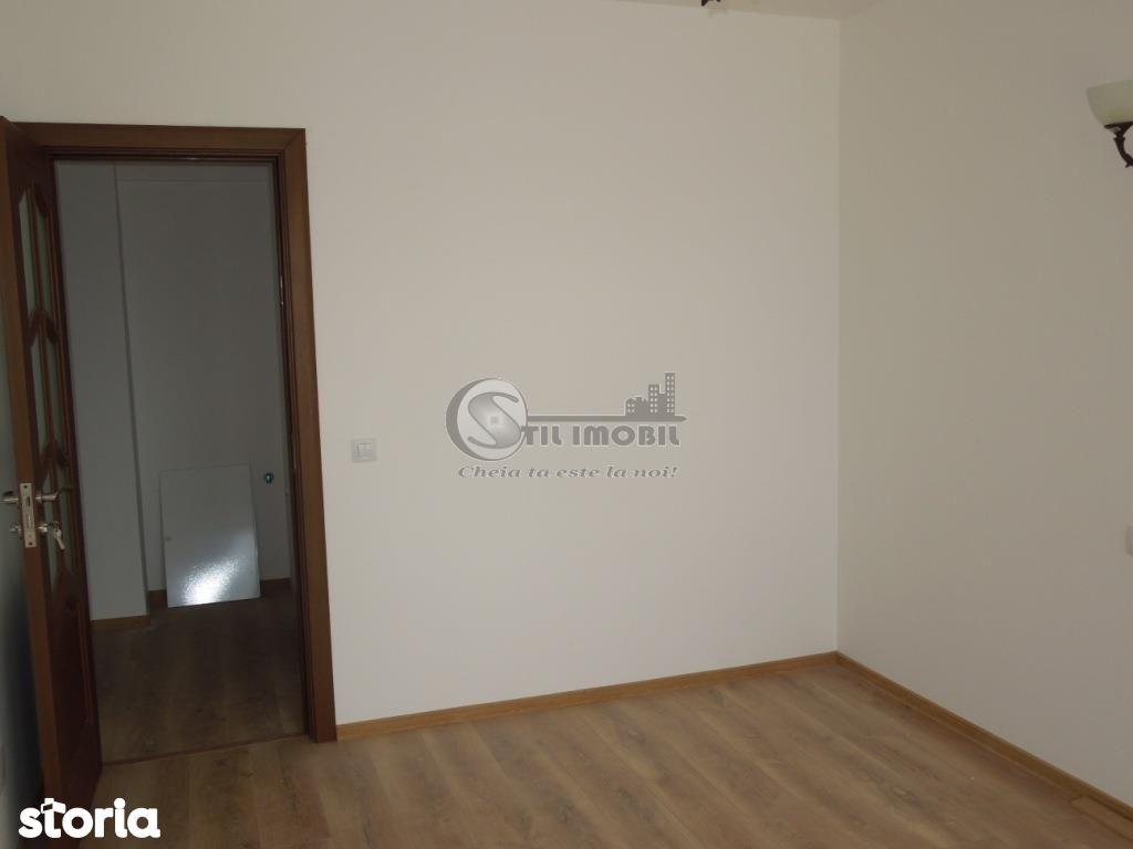 Apartament de vanzare, Iași (judet), Aleea Cu Nuci - Foto 19
