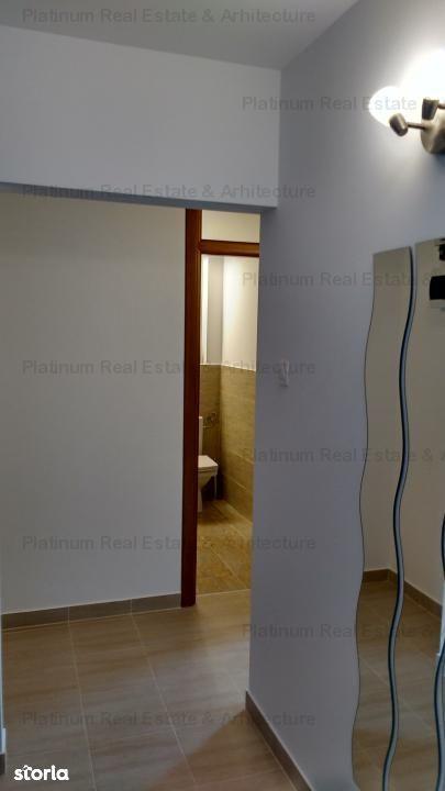 Apartament de vanzare, București (judet), Bulevardul Mareșal Alex. Averescu - Foto 7